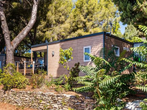 Camping La Baie des Anges - Camping Bouches-du-Rhone - Image N°34
