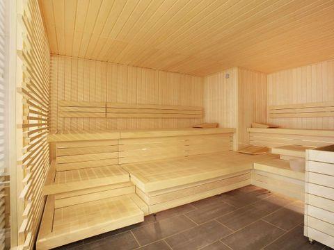 Résidence Mendi Alde - Camping Haute-Savoie - Image N°7
