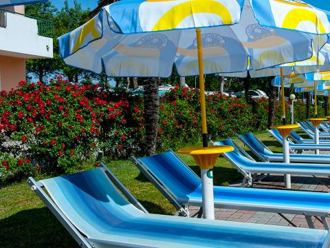 Camping Parco Capraro - Camping Venise - Image N°4