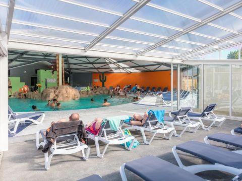 Camping Bel Air   - Camping Vendée - Image N°9
