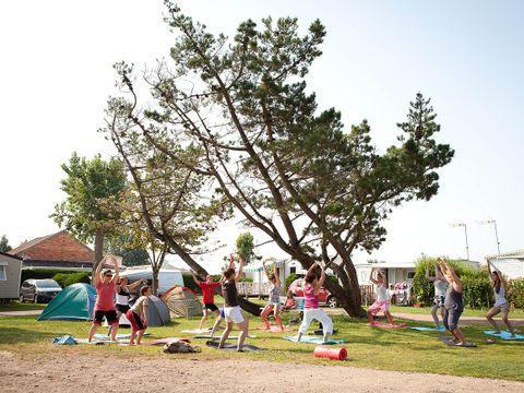 Camping Bel Air   - Camping Vendée - Image N°27
