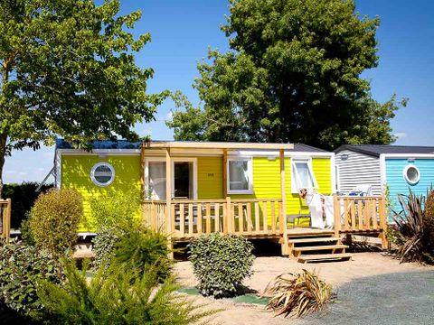 Camping Bel Air   - Camping Vendée - Image N°40