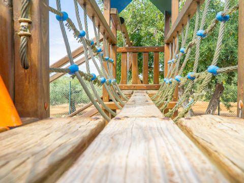 Camping Ametlla  - Camping Tarragone - Image N°17