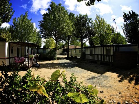 Camping Le Marais Neuf - Camping Vendée - Image N°18