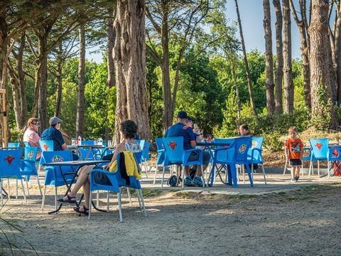 Camping Les Ajoncs d'Or - Camping Loire-Atlantique - Image N°12