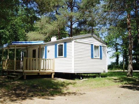 Camping Coeur de Vendée - Camping Vendée - Image N°32