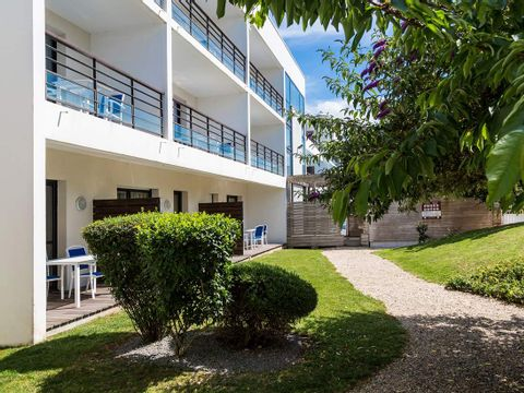 Résidence Archipel - Camping Charente-Maritime - Image N°8