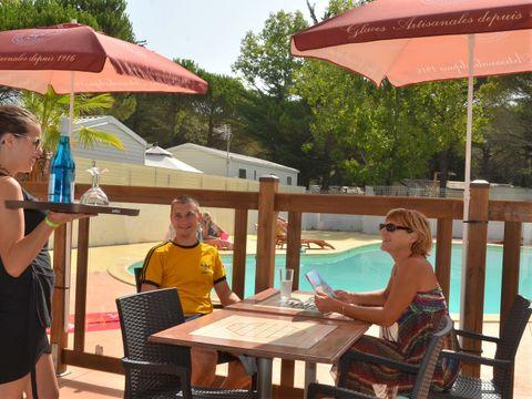 Camping Maïana Resort - Camping Herault - Image N°10
