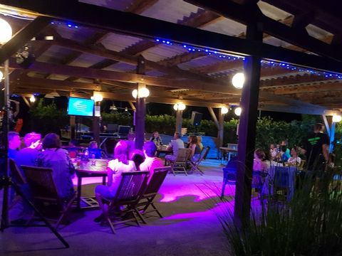 Camping Hello Soleil - Camping Ardeche - Image N°10