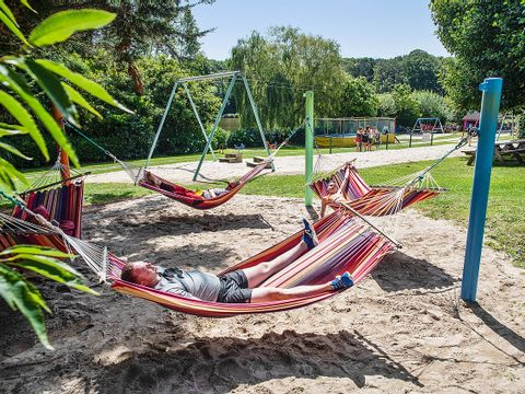 Camping Domaine de Bel Air - Camping Finistere - Image N°27
