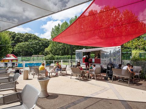 Camping Domaine de Bel Air - Camping Finistere - Image N°29