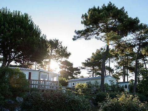 Camping Siblu Bonne Anse Plage - Funpass inclus - Camping Charente-Maritime - Image N°34