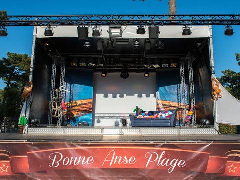 Camping Siblu Bonne Anse Plage - Funpass inclus - Camping Charente-Maritime - Image N°26
