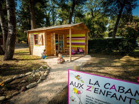 Camping La Tour de France - Camping Pirenei Orientali - Image N°8