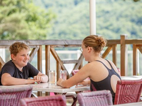 Camping Le Champ Long - Camping Isere - Image N°7
