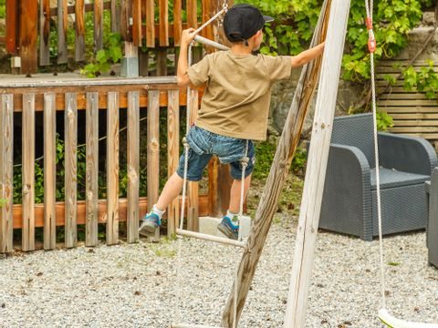 Camping Le Champ Long - Camping Isere - Image N°12