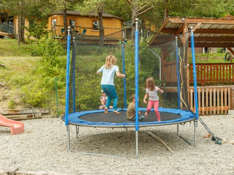 Camping Le Champ Long - Camping Isere - Image N°13