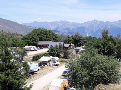 Camping du Col - Camping Savoie - Image N°7
