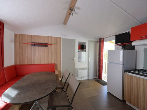 Camping Plijadur - Camping Morbihan - Image N°32