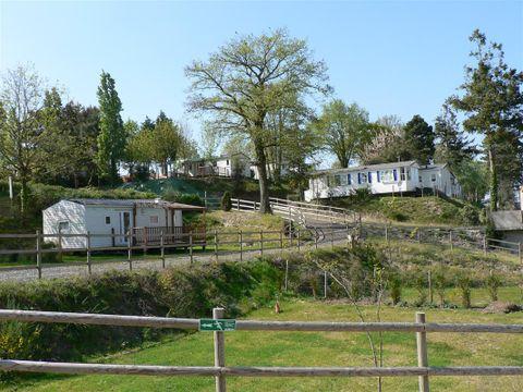 Camping Du Lac de Jaunay - Camping Vendée - Image N°13