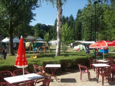 Camping Le Lignon - Camping Haute-Loire - Image N°11