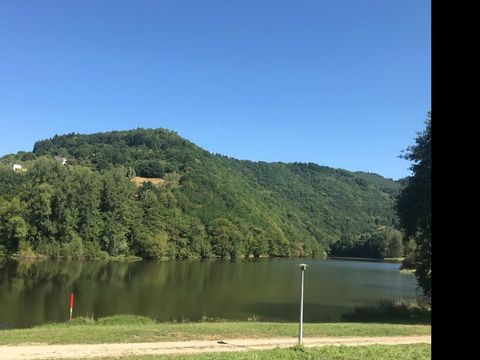 Camping du Lac - Camping Lot - Image N°7