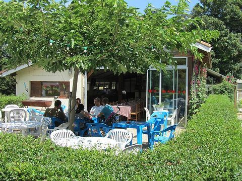 Camping Le Grand Cerf - Camping Drome - Image N°10