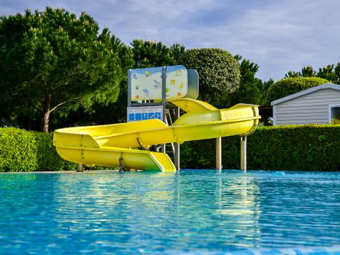 Camping Le Palme - Camping Vérone - Image N°3