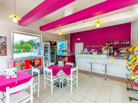 Camping Le Palme - Camping Vérone - Image N°9