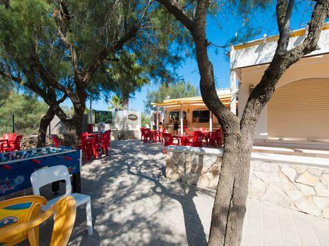 Camping Village Torre Rinalda - Camping Lecce - Image N°6