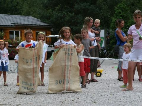 Camping Le Colporteur - Camping Isere - Image N°5