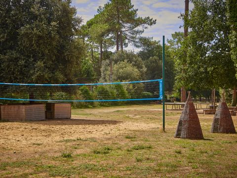 Camping La Pinède  - Camping Charente-Maritime - Image N°13