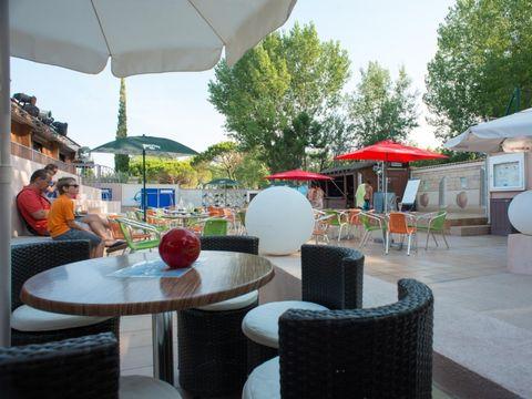 Camping Abri de Camargue - Camping Gard - Image N°27