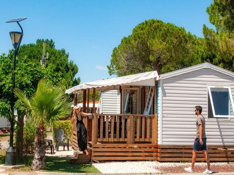 Camping La Marine - Camping Gard - Image N°25
