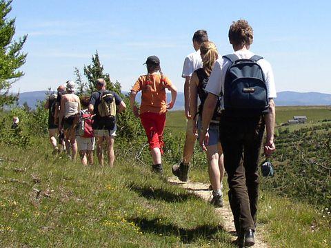 Camping Eden   - Camping Gard - Image N°33