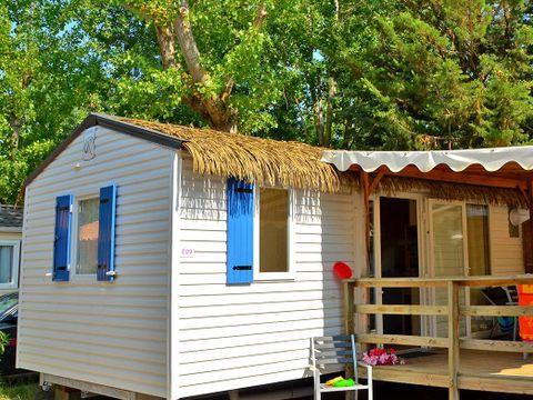 Camping Eden   - Camping Gard - Image N°26