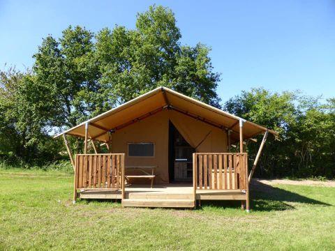 Camping RCN Domaine de la Noguière - Camping Var - Image N°27