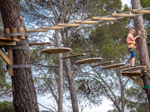 Camping RCN Domaine de la Noguière - Camping Var - Image N°22