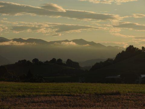 Camping Le Saillet - Camping Pyrenees-Atlantiques - Image N°10