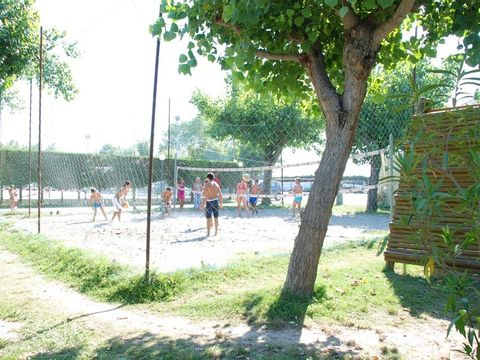 Camping Classe - Camping Ravenne - Image N°5