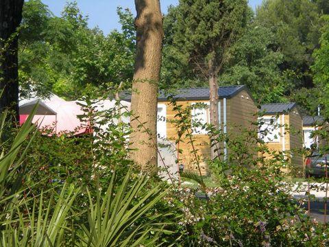 Camping Lou Pantai - Camping Var - Image N°10