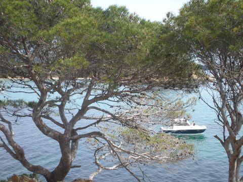 Camping Lou Pantai - Camping Var - Image N°12