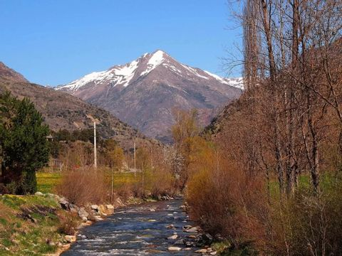 Camping Borda del Pubill - Camping Lleida - Image N°9