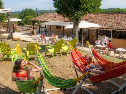 Camping Le Mas  - Camping Dordogne - Image N°26