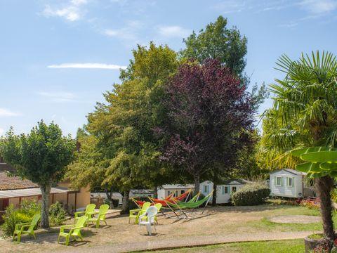 Camping Le Mas  - Camping Dordogne - Image N°27