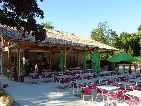 Camping Les Foulons - Camping Drome - Image N°7