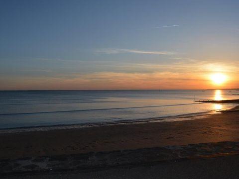 Camping Hermitage des Dunes - Camping Loire-Atlantique - Image N°10