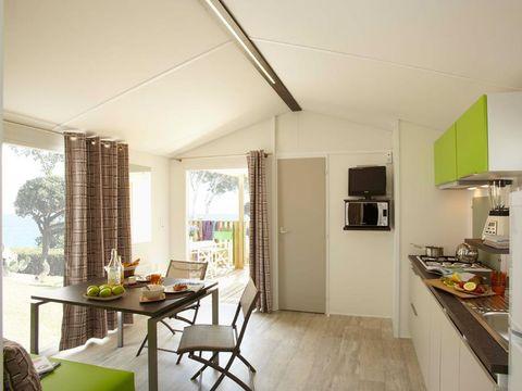 Camping Hermitage des Dunes - Camping Loire-Atlantique - Image N°21