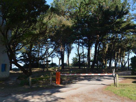 Camping Hermitage des Dunes - Camping Loire-Atlantique - Image N°8