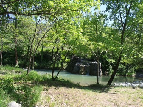 Camping Ludo - Camping Ardeche - Image N°24